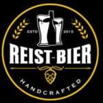 Reist-Bier