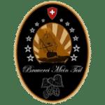 Brauerei Mein Teil