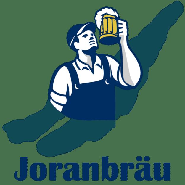 Joranbräu