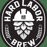 Hard Labor Brew