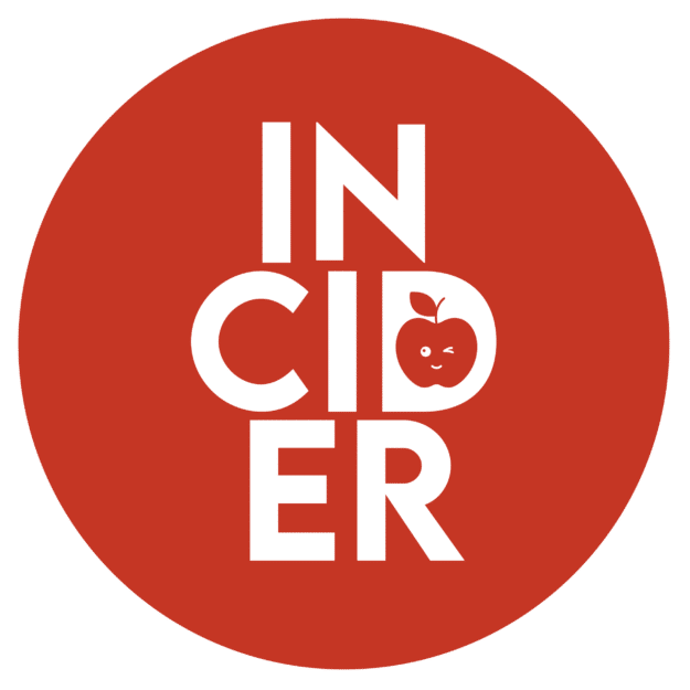 Incider